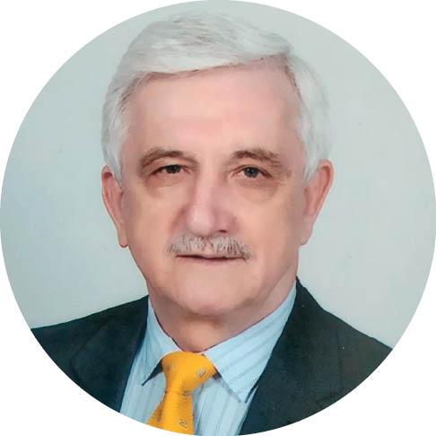 Νικολάου Νίκος