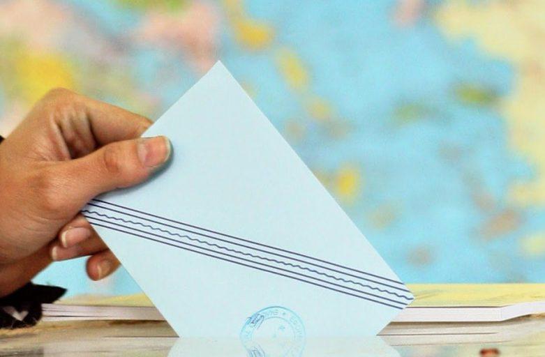«Σπάσε» τις παρέες τις δημοτικής διαπλοκής δηλώνοντας υποψήφιος Δημοτικός Σύμβουλος στη Γλυφάδα
