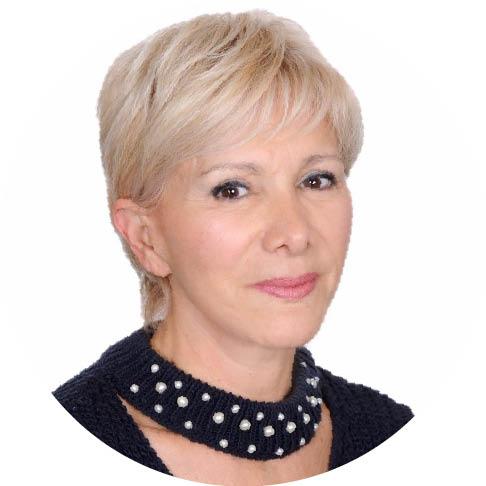 Ελισάβετ Ζίχνα