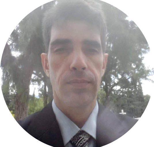 Γεώργιος Δαροκάκης