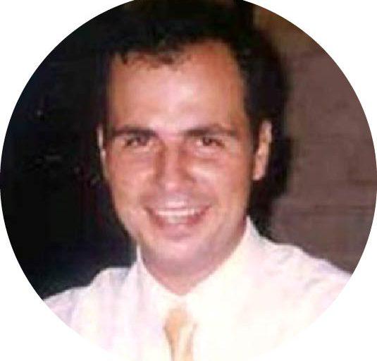 Νικόλαος Λουκέρης
